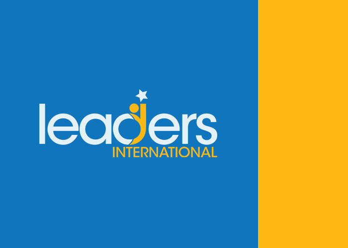 Leaders International